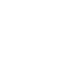 GK is a Microsoft Partner