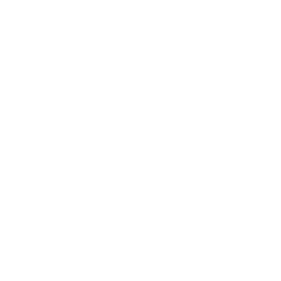 Scrum.org Certified