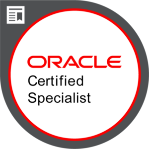 Oracle Profitability and Cost Management Consultants and Implementation Specialists